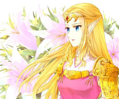 Ocarina Okarina Legend Of Murah the legend of ocarina of time princess