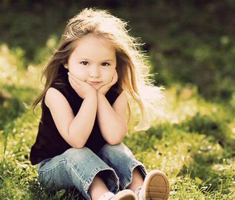 wallpaper girl and girl most beautiful baby girl wallpapers hd pictures images