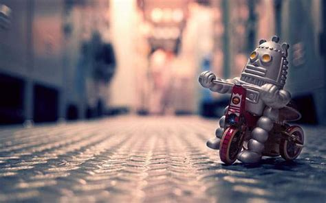 classic robot wallpaper 無料壁紙 可愛いロボットのイラスト画像まとめ オモチャ チェス 科学者