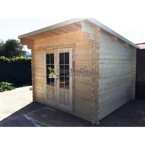 casetta per giardino in legno vendita casetta in legno da giardino lazio 3x3