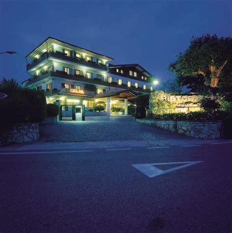 hotel casa lazise hotel casa lazise gardasee hotel casa lazise 3