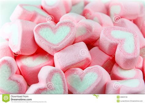 white and pink pink and white marshmallow background stock photo image