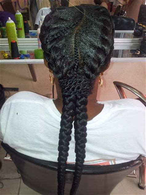 hair braiding san antonio styles gallery la belle african braids san antonio texas
