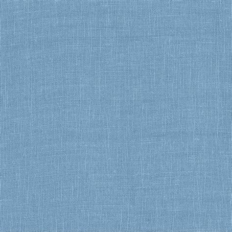 blue linen upholstery fabric bright blue linen classic linen true blue loom decor