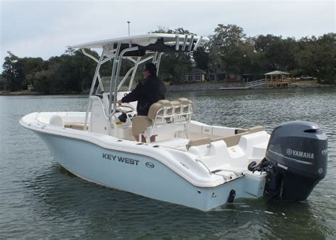 key west boats 219fs reviews used tahoe autos post
