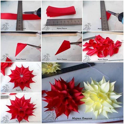 Wedding DIY   Dahlia Flowers Decoration