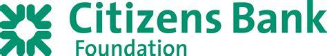 citizen bank unprecedented collaboration nonprofitnext
