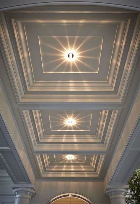 Project On Your Ceiling by Best 25 Ceiling Spotlights Ideas On Led