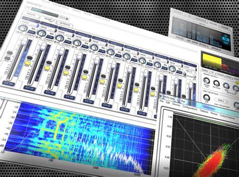 tutorial cuemix fx motu cuemix fx tutorial learn motu cuemix fx software