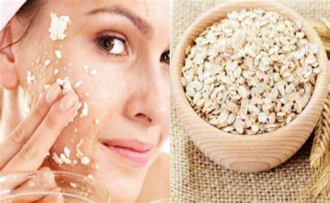hydration mask diy 11 diy hydrating masks for glowing skin gilscosmo