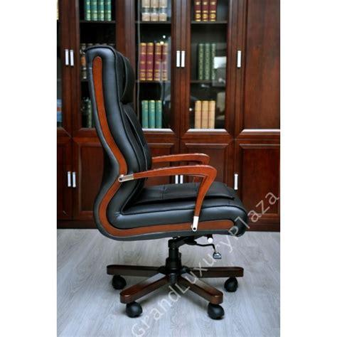 poltrone da studio poltrone da studio trendy sedia ufficio poltrona con