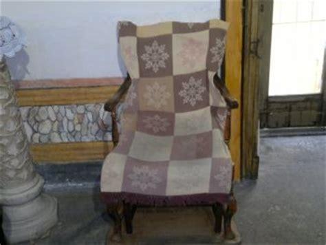 la sedia della fertilit 224