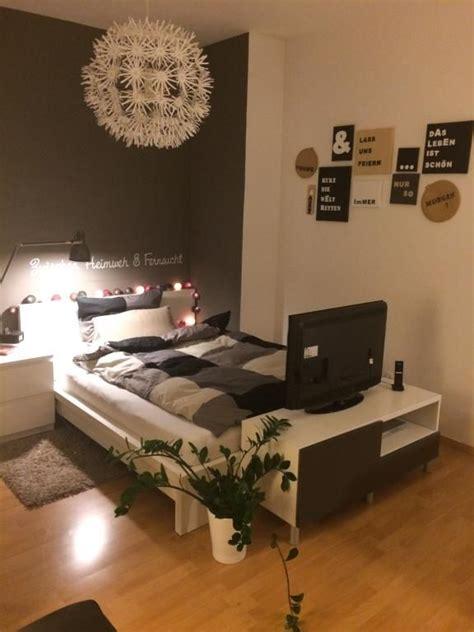 Bett Kleines Zimmer by Bett Kleines Zimmer