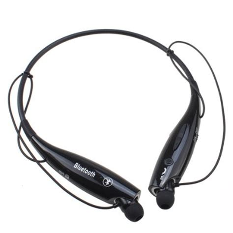 Headset Bluetooth Samsung Galaxy buy agptek 195 194 174 bluetooth v4 0 wireless sports bluetooth stereo headphones headsets earphone