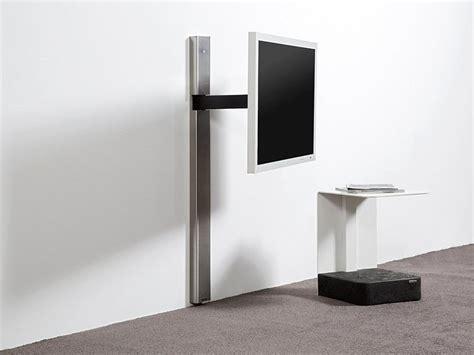 mobile porta tv orientabile mobile tv orientabile 128 mobile tv orientabile
