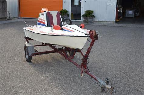 speedboot buitenboordmotor speedboot 12 pk buitenboordmotor subaru inc