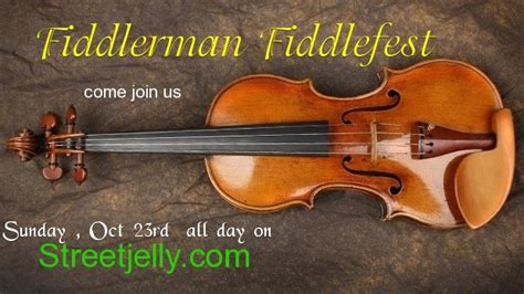fiddle talk violin discussion forum playing the violin