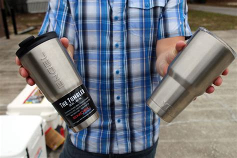 best coffee thermos best coffee thermos insulated yeti tumbler coolers on sale