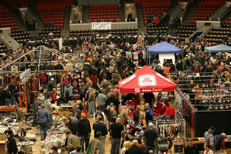 grand rapids hair show grand rapids motorcycle swap meet 2016 life style by