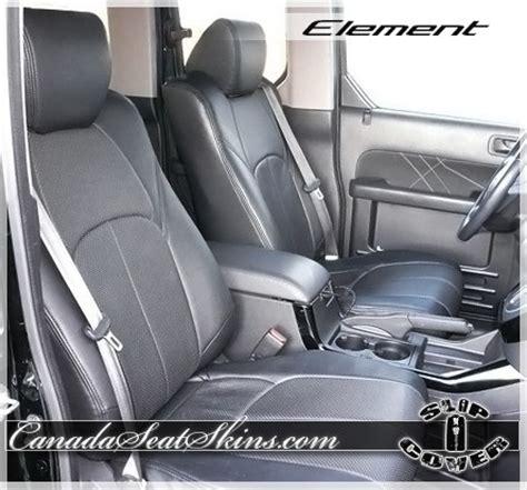 honda element seat covers 2010 2007 2011 honda element clazzio seat covers