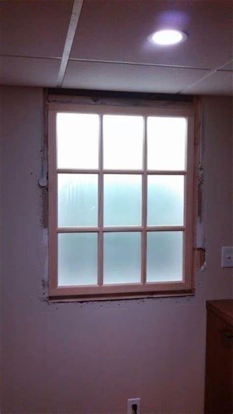artificial windows for basement 17 best ideas about faux window on pinterest fake