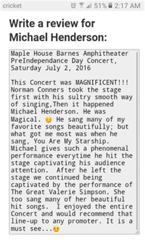 mable house barnes hitheatre mable house barnes amphitheatre mableton tickets for concerts music events 2018