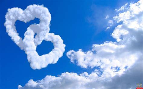 imagenes de amor juramento juramento de amor
