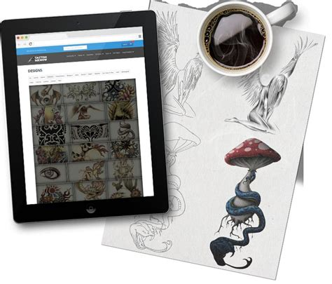 tattoo print generator 17 best ideas about tattoo lettering generator on