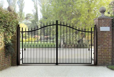 gates in southton