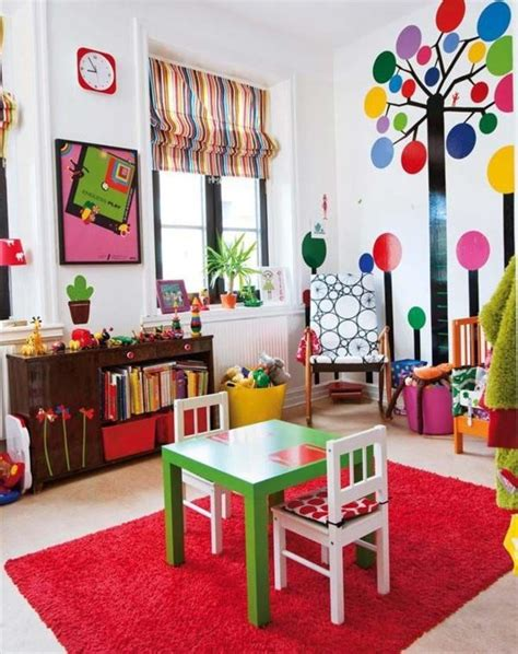 take a picture of a room and design it app children s room design creative ideas in color