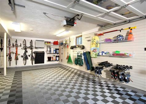 cool garage pictures cool garage stuff decosee com