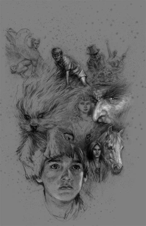 95 best images about The Never Ending Story on Pinterest
