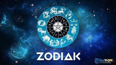 kata zodiak  jumat  agustus  kabar libra