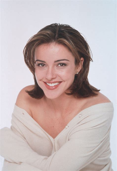 christa miller christa miller known people famous people news and