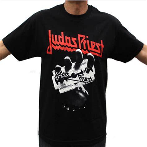 Sweater The Beatles Jaket Hoodie Band Keren judas priest rock band graphic t shirts in s hip hop rock sleeve t shirt custom