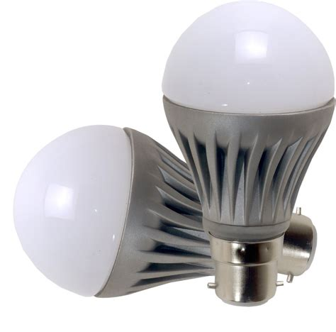 Problems With Led Lighting Scientific India Magazine When Was The Led Light Bulb Invented