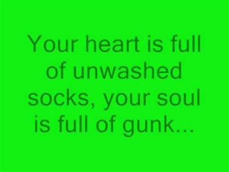youre     grinch  video sing  long   visual  metaphors  similes fun