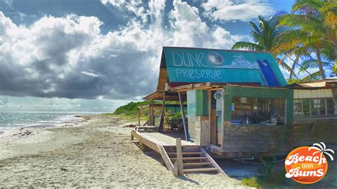 top beach bars food wine releases list of top caribbean beach bars