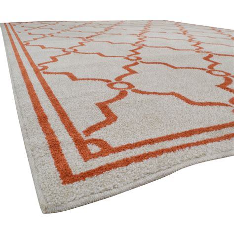 Area Rug Cushion 100 Rug Carpet Pad Safavieh Durable Surface And