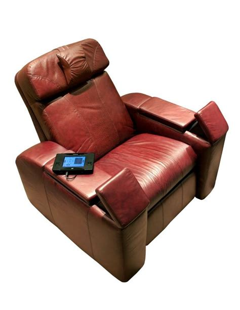 recliner game chair recliner gaming chair with speakers