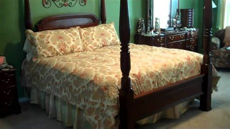 King Size Bed Frame With Headboard King Size Bed Frame With Headboard Loccie Better Homes Gardens Ideas