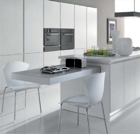 pull out kitchen table pull out kitchen tables worktop extensions box15