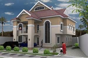 3 Bedroom Duplex Designs In Nigeria by 3 Bedroom Duplex Designs In Nigeria Joy Studio Design