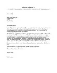 cover letter for relocation sle resume cover letter relocation cover letter and