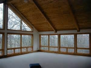 open beam ceiling exposed beam ceiling construction winda 7 furniture