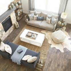25 best ideas about living room sofa on pinterest modern living room design and ideas 2017 creative home