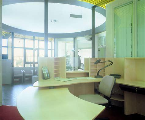 banco popolare trieste 1991 14 filiali della popolare friuladria desarch