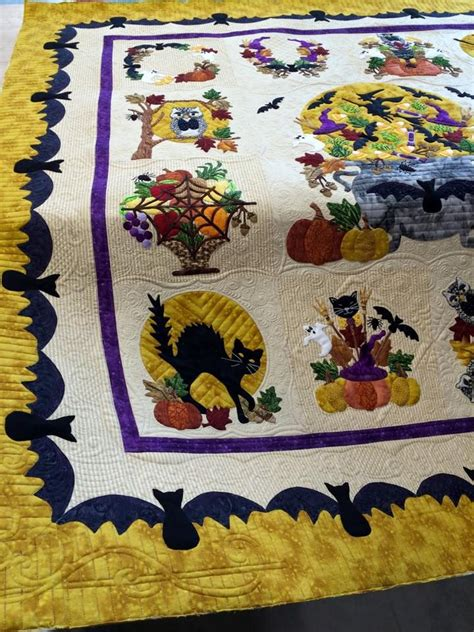 Mctavish Quilting by 17 Best Images About Borders On Scallops