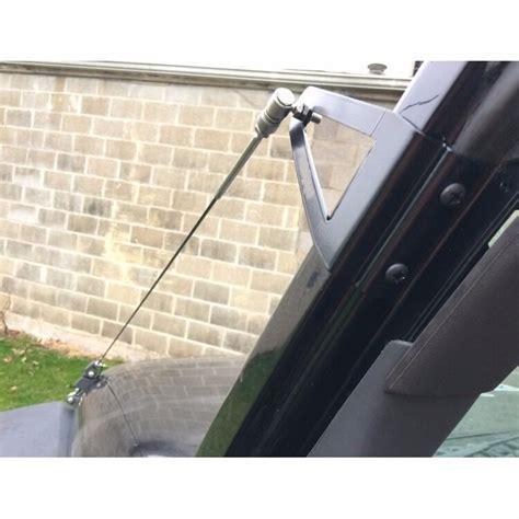 steinjager limb riser kit pair  jeep wrangler jk
