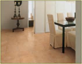 Contour Rugs Granite Floor Tiles In The Philippines Home Design Ideas